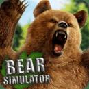 模拟狗熊  Bear Simulator