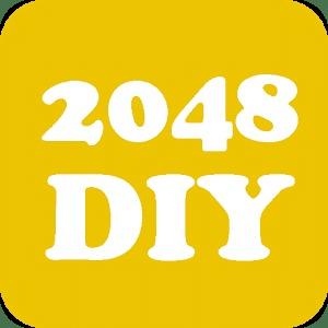 2048自定义