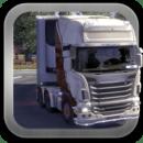 卡车模拟器2014