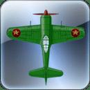 飞机大战II