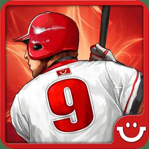 9局职业棒球2013 9 Inni...