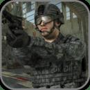 狙击手:精英