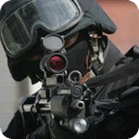 3D特警狙击