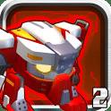 机甲格斗2