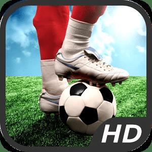 3D足球游戏下载