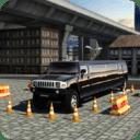 豪车城市驾驶3D
