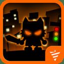 野猫:刀锋战士