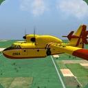 3D我的飞机驾驶