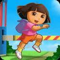 朵拉单词大冒险 Dora Rhyming