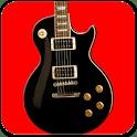 电吉他 Electric Guitar