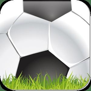 踢足球下载