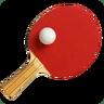 蓝牙乒乓球