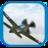 疯狂太平洋空战