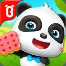 饼干消消乐 - 幼儿教育游戏 - 宝宝巴士