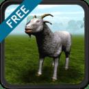 横冲直撞的山羊-免费版