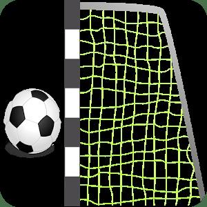 足球最好玩的遊戲下载