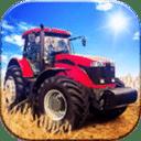 农场模拟2015 Farming PRO 2015