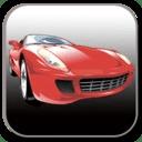 3D汽车模拟驾驶
