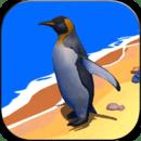 模拟企鹅 豪华版