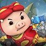 猪猪侠奔跑吧