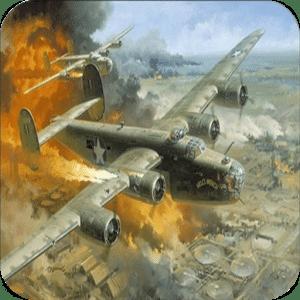 飞机大战1942