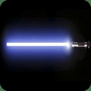 激光劍 - 光劍