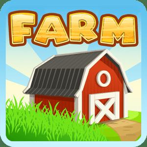 农场的故事