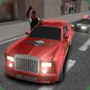 车神3D狂飙:疯狂司机