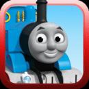 火车头托马斯