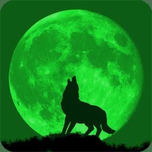 狼来了-免费版