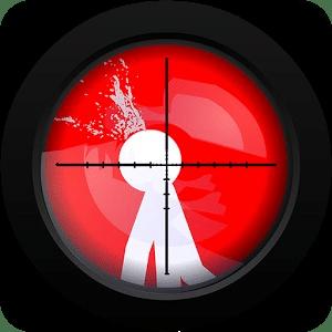 火柴人狙击3