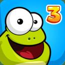 点击青蛙3 完美版