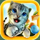 模拟猫咪 Cat Simulator