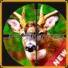鹿弓狩猎2014