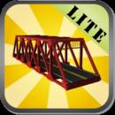 桥梁建筑师 Bridge Architect Beta