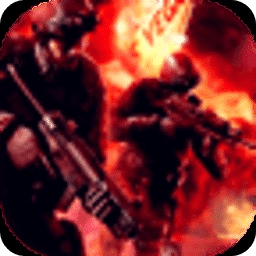 越南战争无敌版