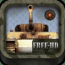 坦克游戏:高清免费