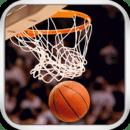 打篮球箍2015年