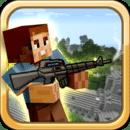 像素岛生存 Block Island Survival Games