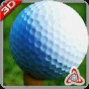 世界迷你高尔夫