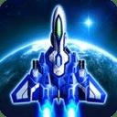 单机雷电战机游戏