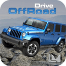 OffRoad Drive