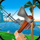 海盗工艺:海岛生存