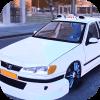 Taxi Driver 2018