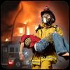 纽约消防员 Sim 17-救援任务