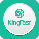 KingFast Cloud