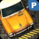 汽车驾驶模拟 完美版