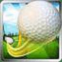 休闲高尔夫3
