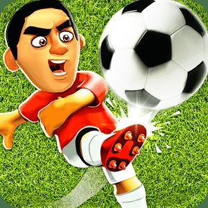嘣嘣足球下载