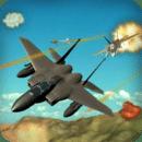 飞行作战3D